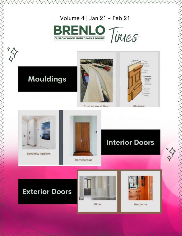 Brenlo Projects