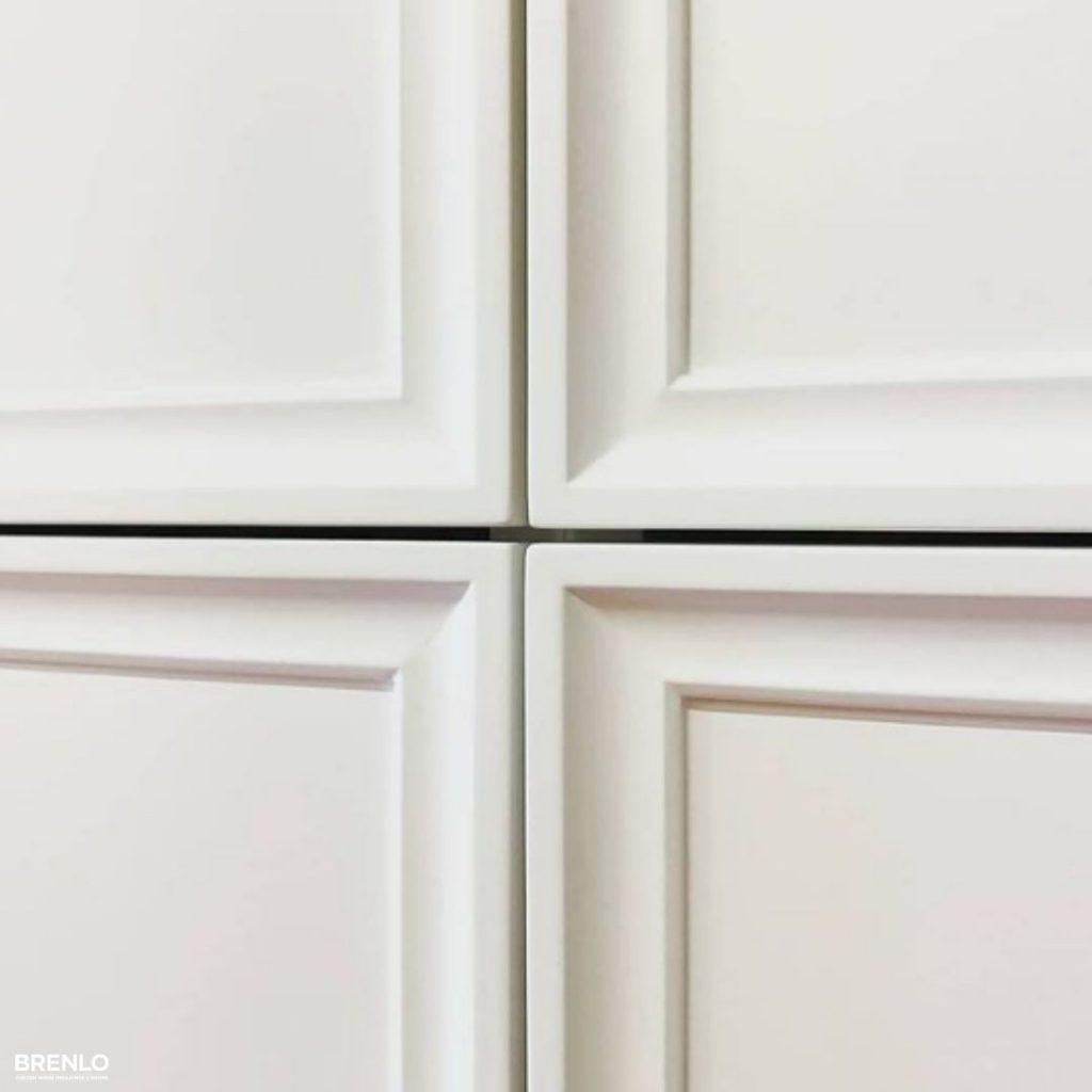 Brenlo Doors & Mouldings