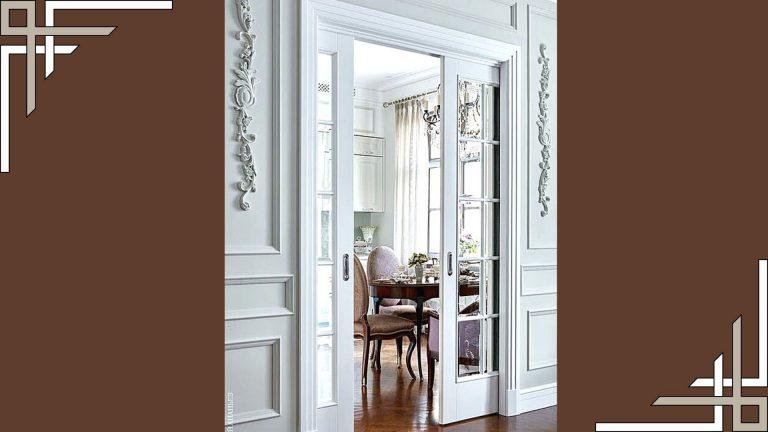 Brenlo French Doors