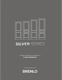 DL_silver_series_thumb